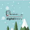 Metelwin-digital-library